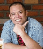 Hery Karyono - Guru Internet Marketing